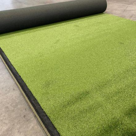 Kunstgras Groen - 16,5 x 2 meter