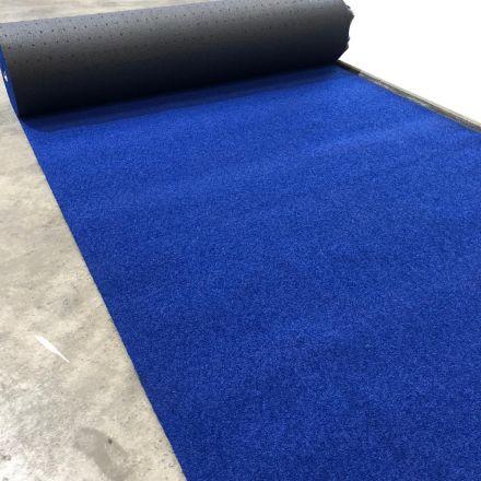 Kunstgras Blauw - 21,5 x 2 meter